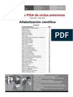 Preguntas PISA - CIENCIA.pdf