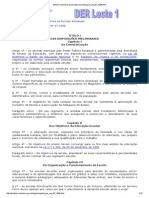 Deleste1.Edunet.sp.Gov.br Legislacao Est Par Cee 67 1998