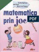 Matematica.prin.Joc.pentru.clasa.1.