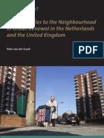 1 [Peter_van_der_Graaf]_Out_of_Place_Emotional Ties to the Neighbourhood in Urban Renewal