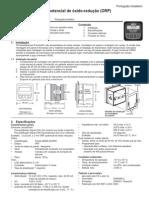 manual8750phco2