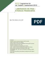 Preguntas PISA - EDUCACION FINANCIERA.pdf