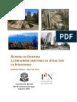 Informe INAI CEPEC IDN 2014 Version Final Final