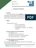 Conceito_Recurso Apelação