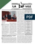 corre la Voz no 15.pdf
