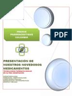 NUEVOS MEDICAMENTOS (2)
