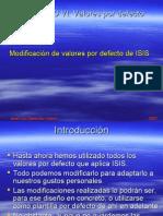 Proteus c06
