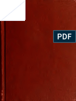 Israel Putnum Biography ( 1901)