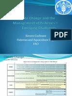 Cochrane FAO PB Holling