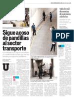 LPG20140516 - La Prensa Gráfica - PORTADA - Pag 14