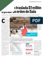 LPG20140516 - La Prensa Gráfica - PORTADA - Pag 18