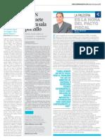 LPG20140516 - La Prensa Gráfica - PORTADA - Pag 20