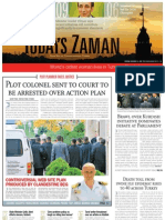 NEWSpaperTODAYSZAMAN12oct2009