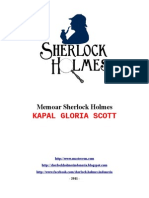 Sherlock_Holmes_-_Gloria_Scott.pdf