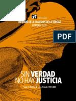 Cdv10-Relato Casos TOMO4