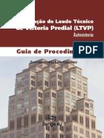 Cartilha_Autovistoria_2014_WEB[1]