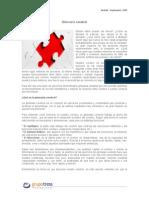 Gimnasia cerebral - sep.pdf