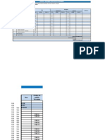 04 01 Formato 13- Cuadro Resumen Propuesta Economica_civil
