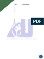Organización y Diversidad Biologica