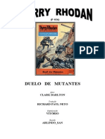 P-026 - Duelo de Mutantes - Clark Darlton.pdf
