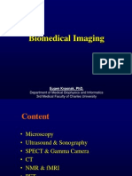 Imaging Methods