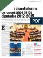 LPG20140516 - La Prensa Gráfica - PORTADA - Pag 24