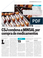LPG20140516 - La Prensa Gráfica - PORTADA - Pag 16