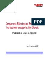 CALCULOS VIAKON TIPO ESCALERA.pdf