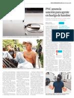 LPG20140516 - La Prensa Gráfica - PORTADA - Pag 12