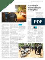 LPG20140516 - La Prensa Gráfica - PORTADA - Pag 8