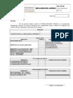 201309190956-07declaracion-jurada