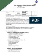 DBD2-RP01-02-2011