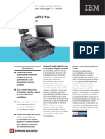 IBM sure-pos-700-series.pdf