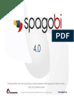 WebinarSpagoBI40-24092013