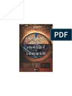 Bertolini Mario - Ocultismo Guerra Espiritual Y Liberacion