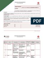 DESGLOSE ETICA PROFESIONAL LUIS AVILA 2012.pdf