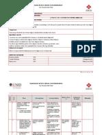 DESGLOSE FEYMUNDO LUIS AVILA 2014.pdf