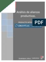 ProductoIntegrador_Alianzas.docx