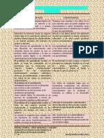 APRENDIZAJES Y NUEVAS PERSPECTIVAS DIDÁCTICAS EN EL AULA.docx