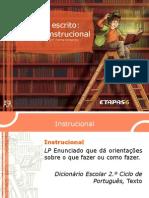 Texto_Instrucional