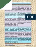 Analisis de Aprendizaje y Nuevas Perspectivas Didácticas en El Aula