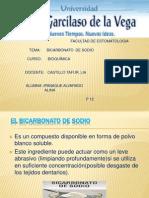 Diapositivas de Bioquimica1