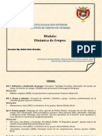 ESPECIALIZACION-MOD1