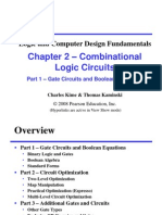 LCDF4_Chap_02_P1