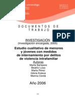 Estudio cualitativo de menores y jóvenes con medidas de internamiento por delitos de violencia intrafamiliar.pdf