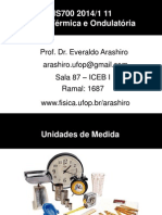 FIS700_02_unidades