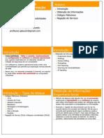 Matriz_impressão - 15 - 16 - Ameaças e Vulnerabilidades