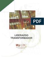 Liderazgo_Transformador (1)