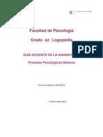 319151202_Procesos Psicológicos Básicos