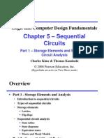 LCDF4_Chap_05_P1